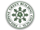 Philippine Green Building Council