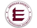 American Society of Plumbing Engineers