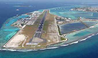 amata-kabua-international-airport-marshall-islands