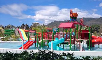 astoria-palawan-water-park
