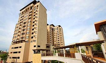 the-persimmon-condominium-cebu
