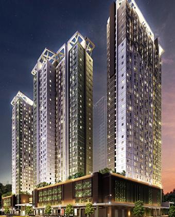 avida-towers-riala-cebu